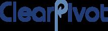 ClearPivot's Company logo