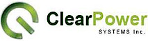 Clearpower Systems's Company logo
