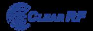 ClearRF's Company logo