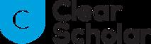 Clearscholar's Company logo