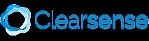 Clearsense's Company logo