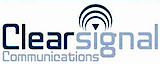 Clearsignal Communications's Company logo