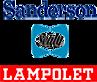 Clearspacebeds's Company logo