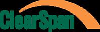 ClearSpan's Company logo