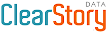 ClearStory Data's Company logo