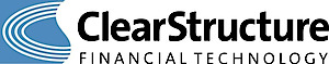 ClearStructure's Company logo