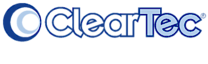 Cleartec Packaging's Company logo