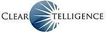 Cleartelligence's Company logo
