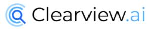Clearview AI's Company logo