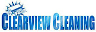 Clearview Cleaning Service's Company logo