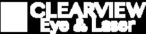 Westseattleeyeclinic's Company logo