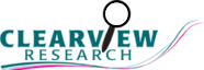 ClearView Research's Company logo