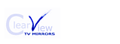 Clearview Tv Mirrors's Company logo