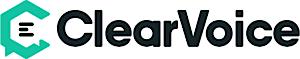 Clearvoice, Inc.'s Company logo