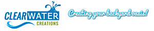 Clearwater Creations's Company logo