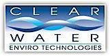 ClearWater Enviro Technologies's Company logo