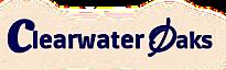 Clearwater Oaks's Company logo