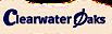 Clearwater Oaks's company profile