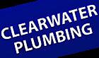 Clearwaterplumbing's Company logo