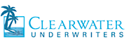 Clearwater's Company logo