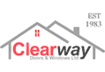 Clearway Doors & Windows's Company logo