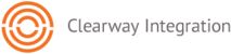 Clearwaysystems, Org's Company logo
