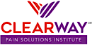 Clearway Pain Solutions Institute's Company logo