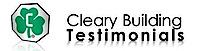 Myclearybuilding's Company logo