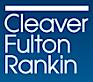 Cleaver Fulton Rankin's Company logo