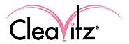 Cleavitz's Company logo