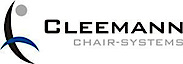 Cleemann Chair-systems's Company logo