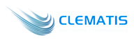 Clematis Software Technologies's Company logo