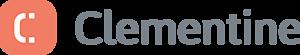 Clementine's Company logo