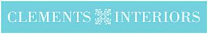Clements Interiors's Company logo