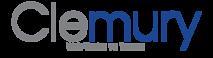 Clemury Grup's Company logo