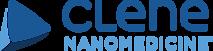 Clene's Company logo