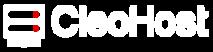 Cleohost's Company logo