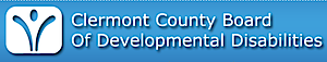 Clermont County Board of DD's Company logo