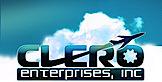 Clero Enterprises's Company logo