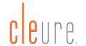 Cleure's Company logo