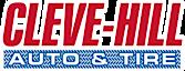 Cleve-Hill Auto & Tire's Company logo