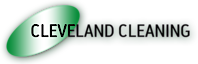CLEVELAND CLEANING's Company logo