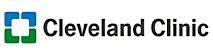 Cleveland Clinic 's Company logo
