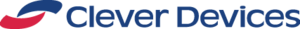Clever Devices's Company logo
