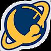 Clevermedia's Company logo