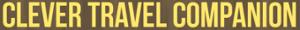 Clevertravelcompanion's Company logo