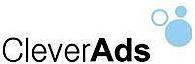 Cleverads's Company logo