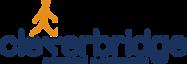 360 Cb's Company logo