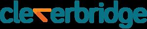 cleverbridge's Company logo