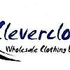 Clevercloggs's Company logo